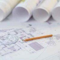 Proyecto de diseño de interiores