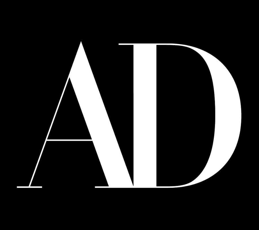 revista ad